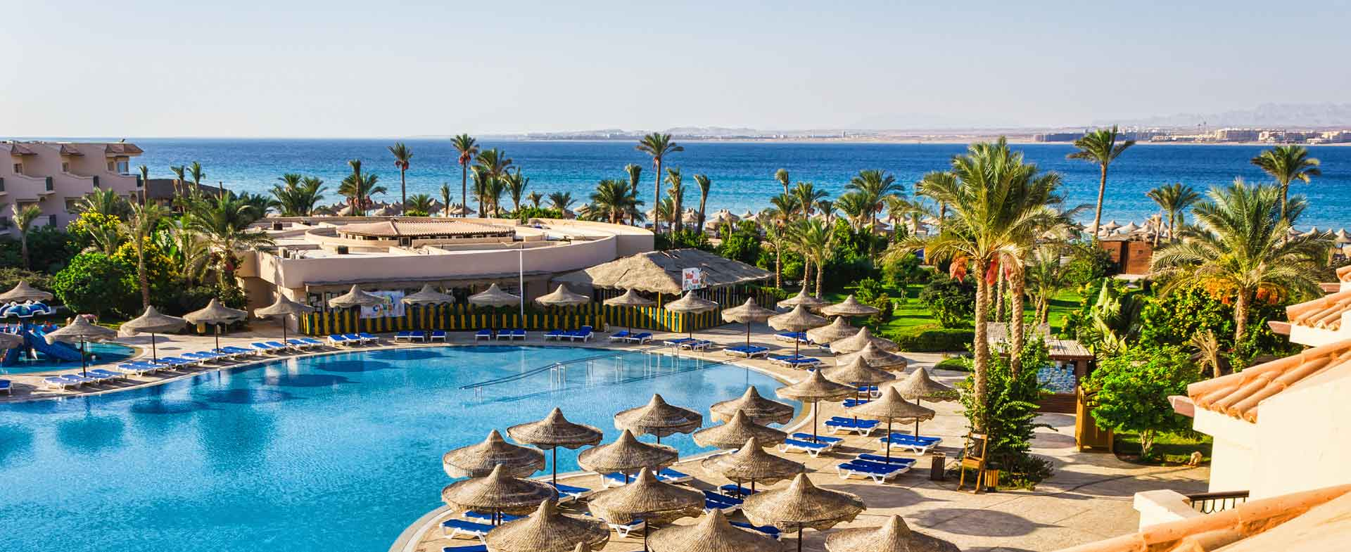 Sharm el Sheikh real estate agency