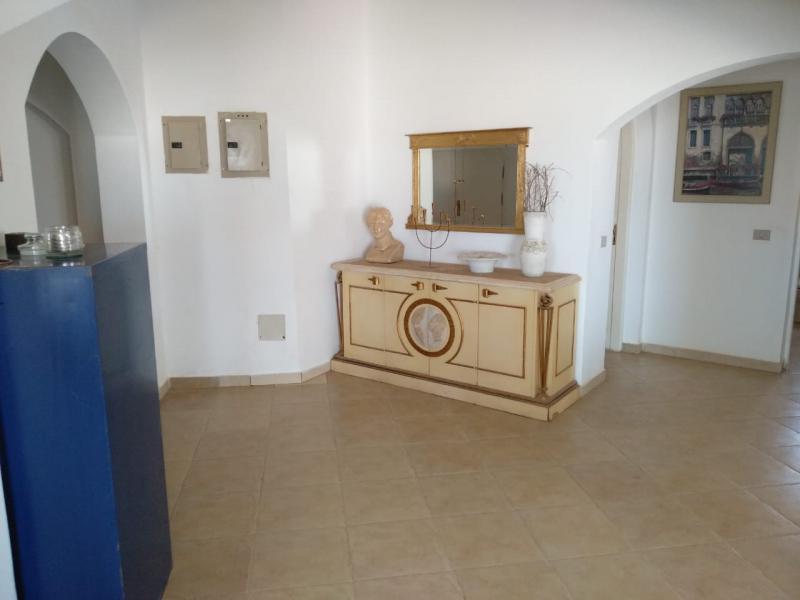 2 BEDROOM VILLA / MANGROVE, NABQ