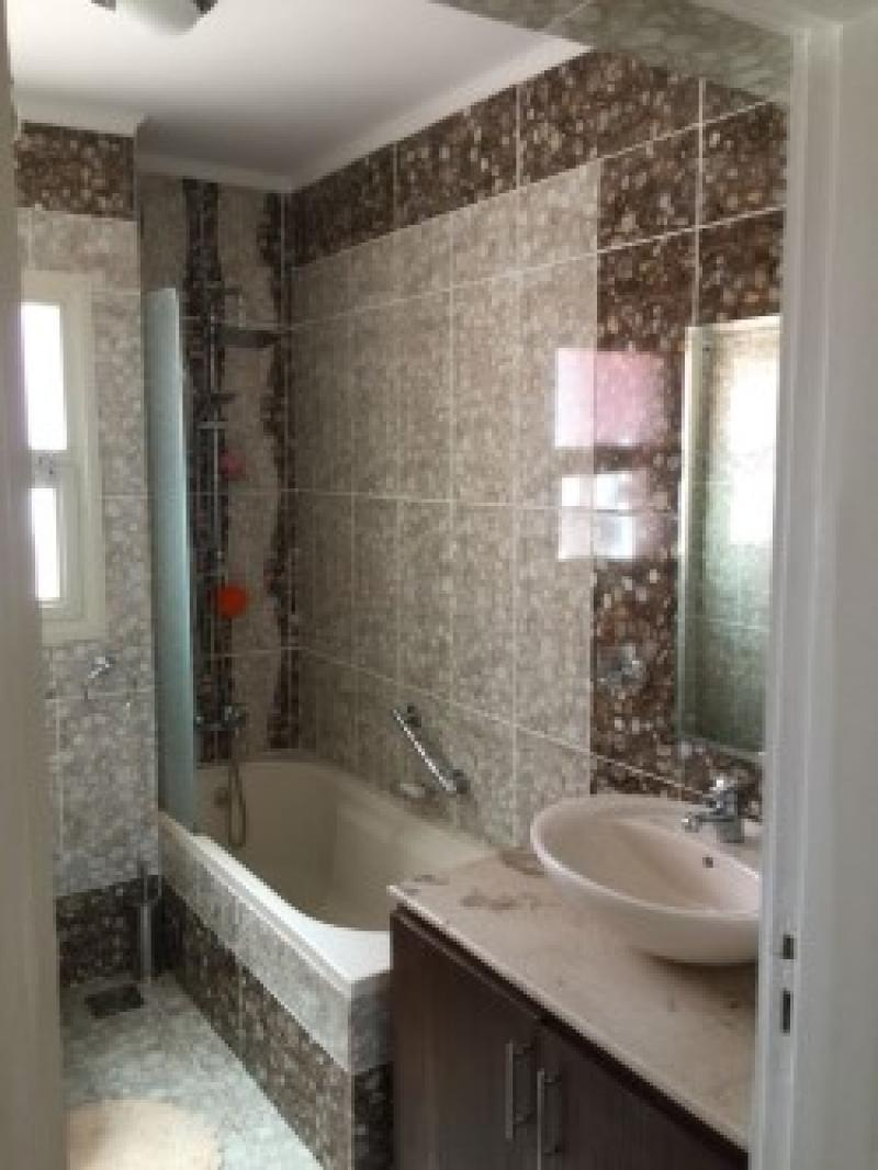 Spacious 3 Bed, sea view Apartment on Sharm Residence