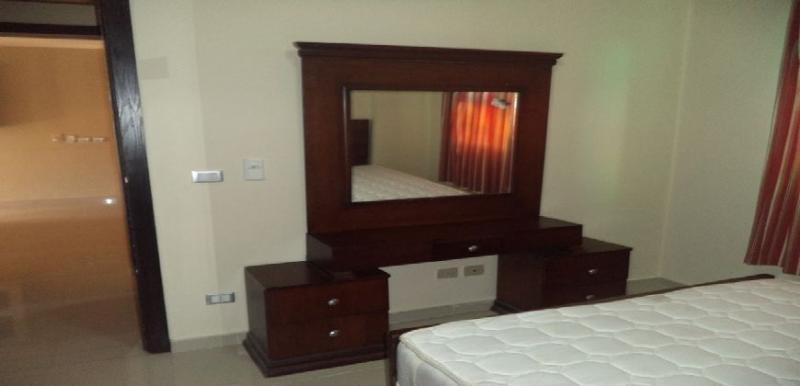 2 Bedroom ELMAR MONTAZAH