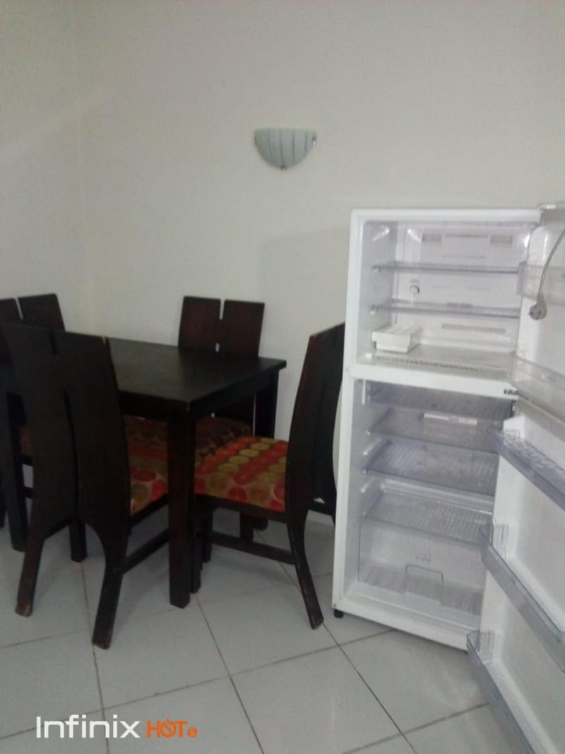 2 Bedroom Rent Long Term