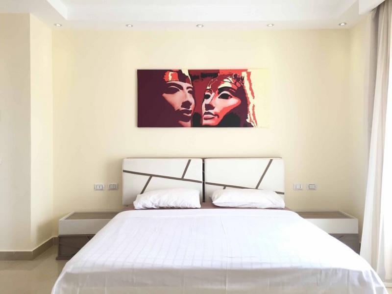 4 Bed VILLA