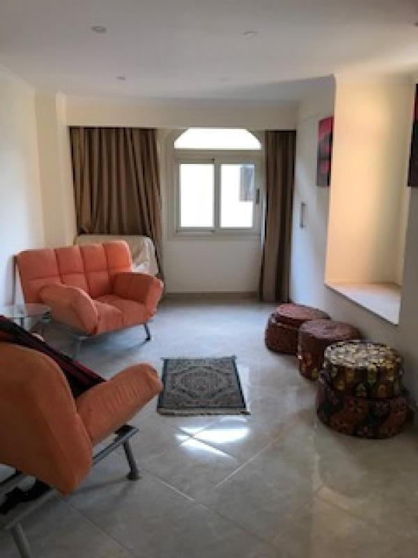 3 Bed villa with private swimming pool and beach access