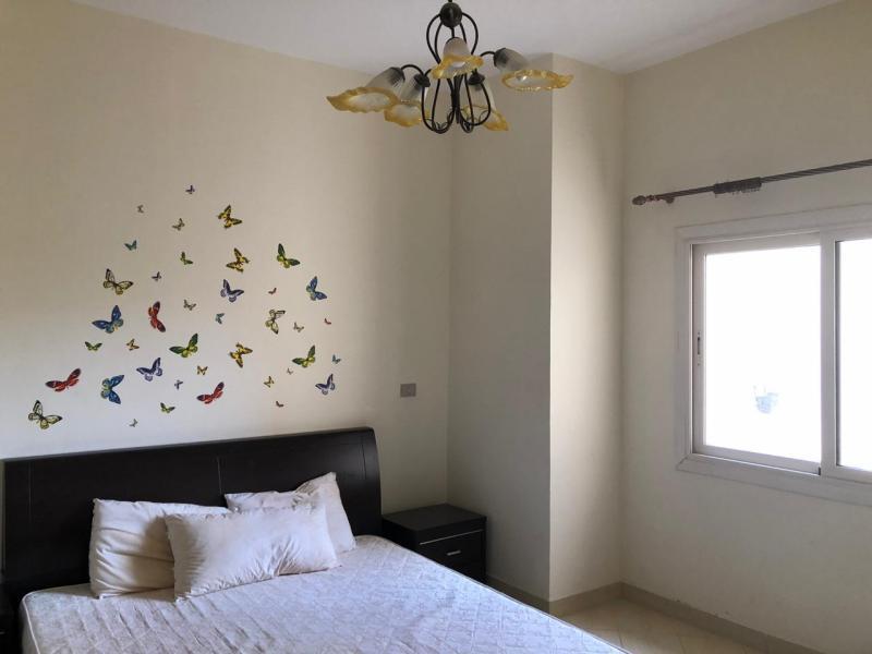 2 Bedroom -modern style- Sharm Heights