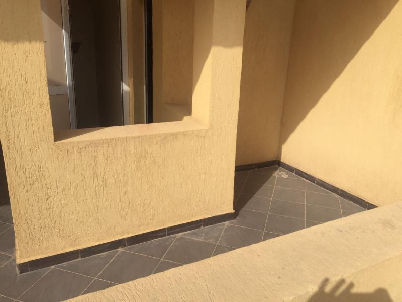 Porto Sharm One Bed with Roof Terrace