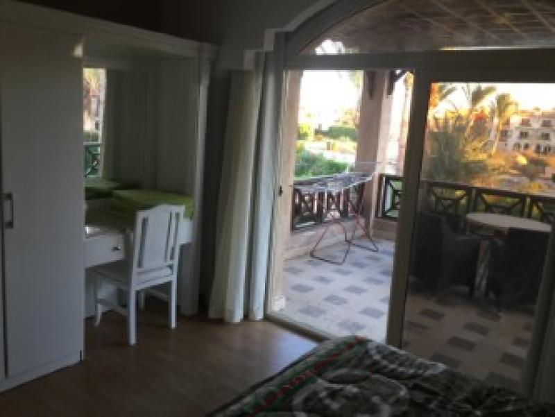 3 Bed Villa with Private Pool & Beach Access - Long term rent per month