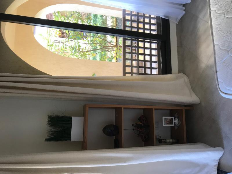 2 Bedroom -modern style- Golf Heights