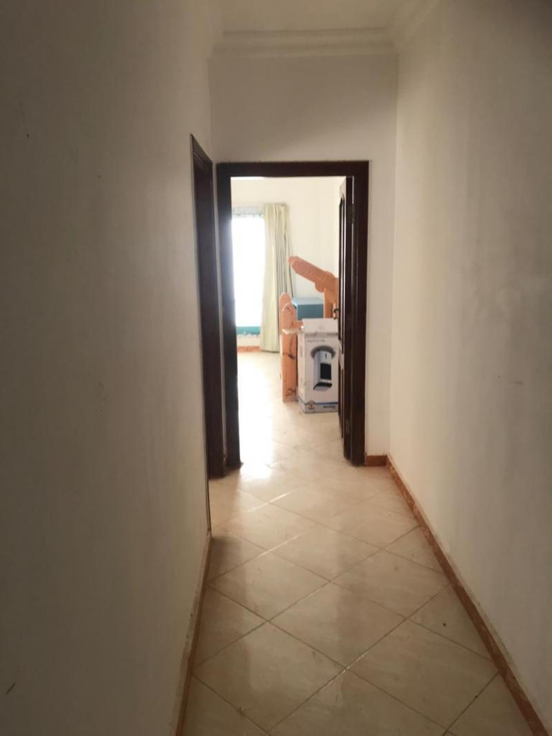 1 BedroomNabq heights