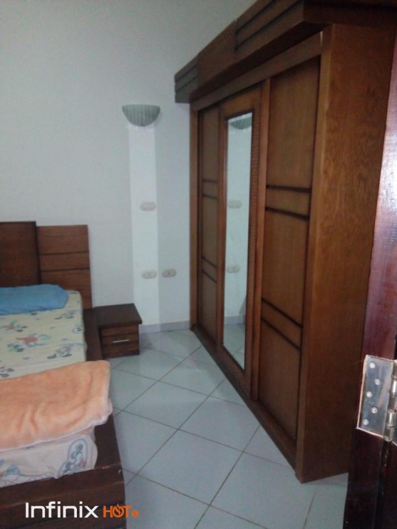 2 Bedroom Rent Long Term