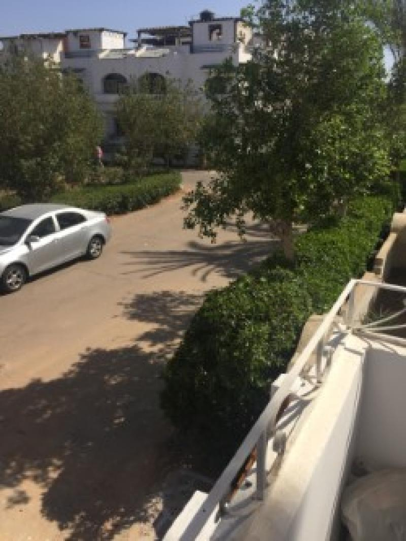 Luxary 2 bedroom Apartment Opposite Delta Sharm