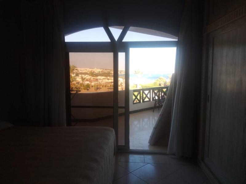 2 Bedroom -modern style- sea viwe