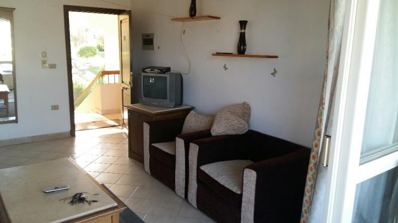 1 Bedroom for short rent