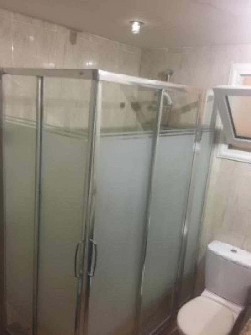 2 Bedroom Furnished Apartment