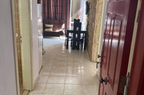 1 BedRoom  Delta Sharm