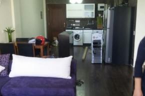 2 Bedroom With Garden Sunterra Resort