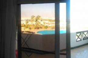 2 Bedroom -modern style- sea viwe