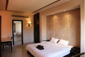 3 Bed Villa