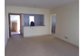 Ground floor, 2 Bedroom apartment with garden in Elmar, Montazah