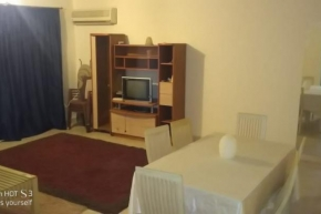 3 Bedroom SHARM RESIDENCE NABQ