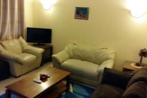 2 Bedroom in Delta Sharm