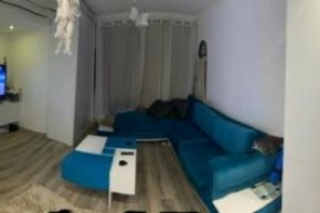 1 BedRoom  Diar El Rabwa