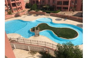 spacious 3 bedroom apartment modern style