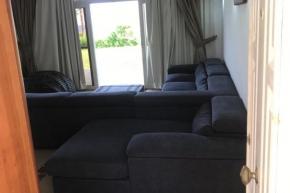 2 Bedroom -modern Sea View  Tropitel Naama Bay Hotel
