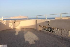 Luxurious  4 Bedroom  Villa with amazing Sea view