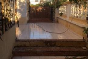 3 Bedroom in Hadaba