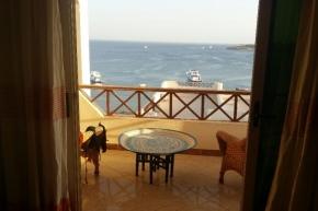 2 Bedroom  FOR SALE Shark's Bay Oasis